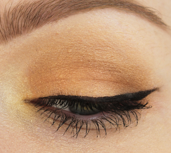 MAC_mineralize_eye_shadow_golden_hours08