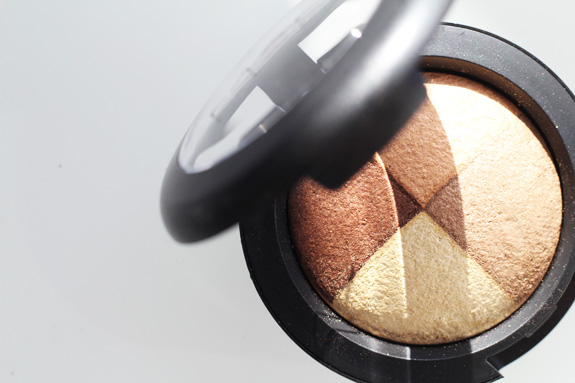 MAC_mineralize_eye_shadow_golden_hours10