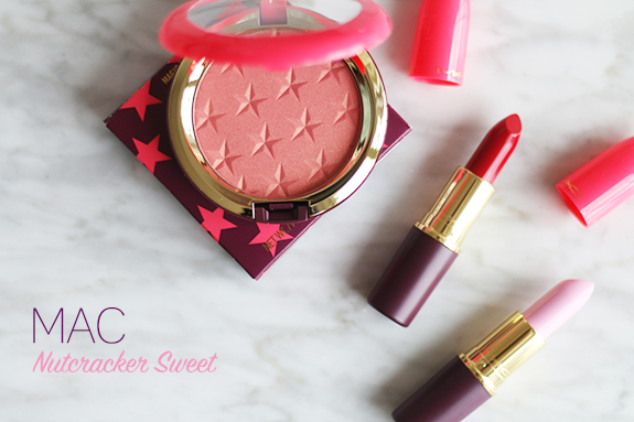 mac_nutcracker_sweet01