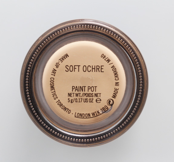 MAC_soft_ochre_paint_pot05