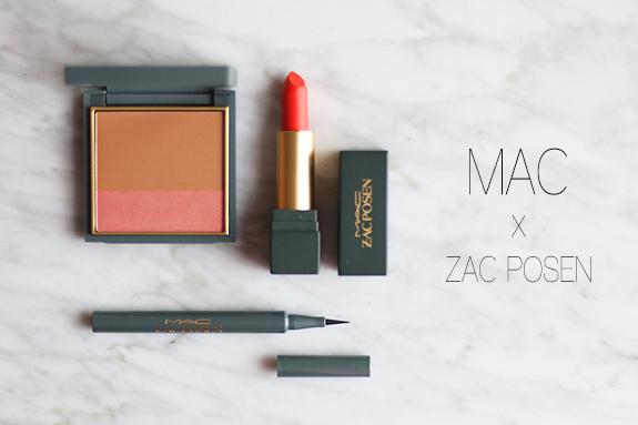 MAC_zac_posen_review01