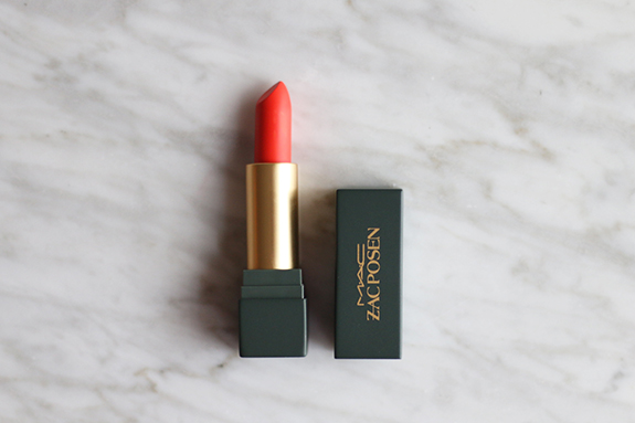 MAC_zac_posen_review18