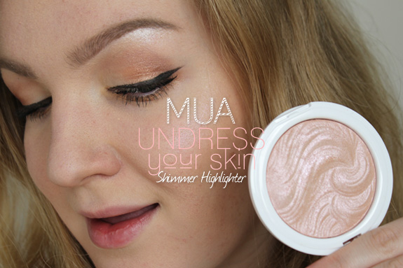 MUA_Undress_your_skin_shimmer_highlighter01