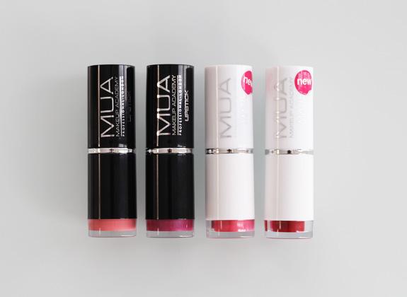 MUA_lipstick_02