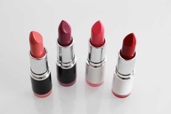 MUA_lipstick_04
