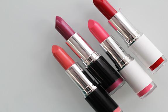 MUA_lipstick_05
