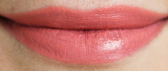 MUA_lipstick_07