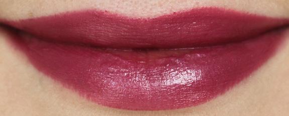 MUA_lipstick_09