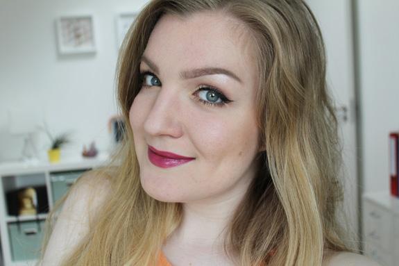 MUA_lipstick_10