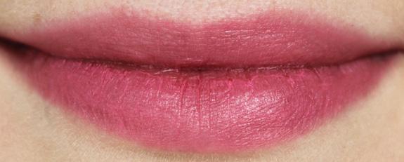 MUA_lipstick_11