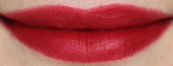 MUA_lipstick_13