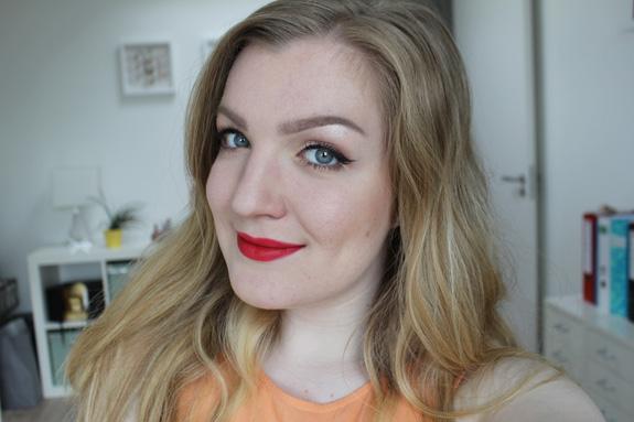 MUA_lipstick_14