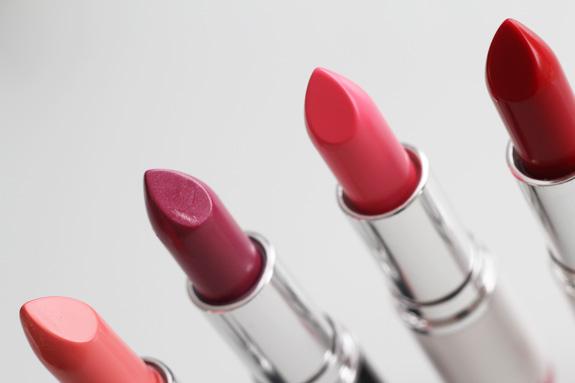 MUA_lipstick_15