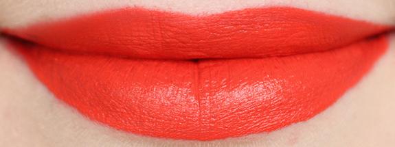 MUA_luxe_velvet_lip_lacquer07