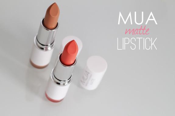 MUA_matte_lipstick01