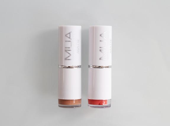 MUA_matte_lipstick02