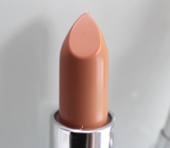 MUA_matte_lipstick05