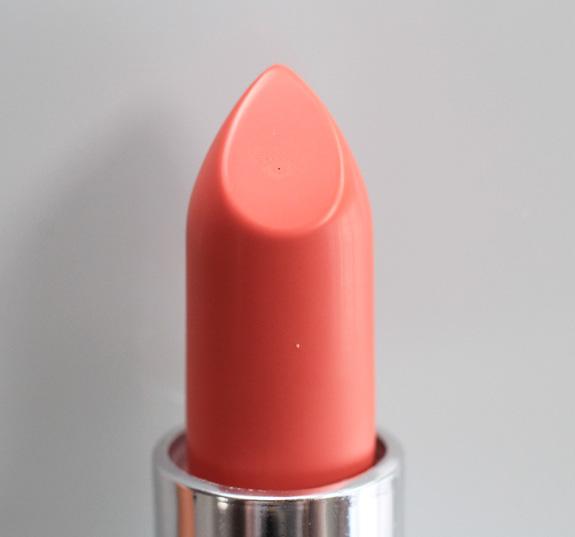 MUA_matte_lipstick06