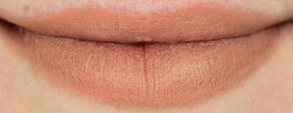 MUA_matte_lipstick08