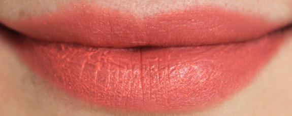 MUA_matte_lipstick10