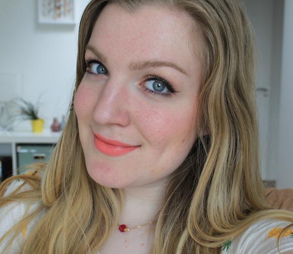MUA_matte_lipstick11