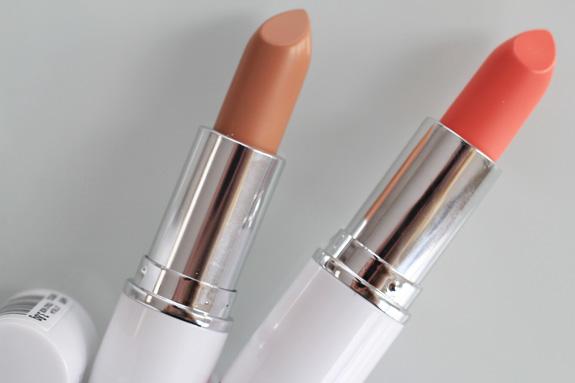 MUA_matte_lipstick12