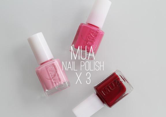 MUA_nail_polish_01