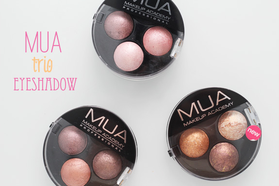 MUA_trio_eyeshadow01