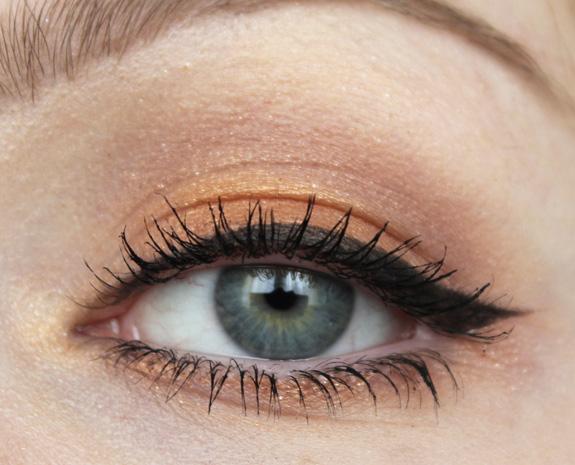 MUA_trio_eyeshadow12