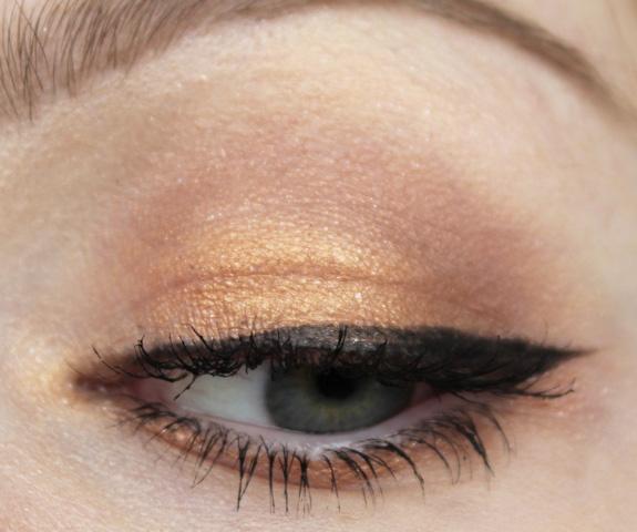 MUA_trio_eyeshadow13