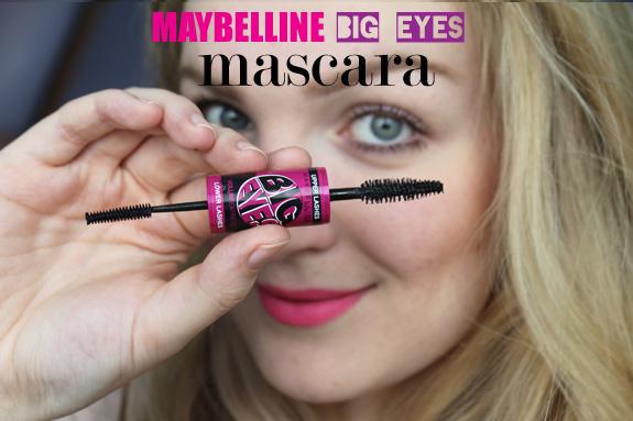 Maybelline_big_eyes_mascara_onderste_wimpers01