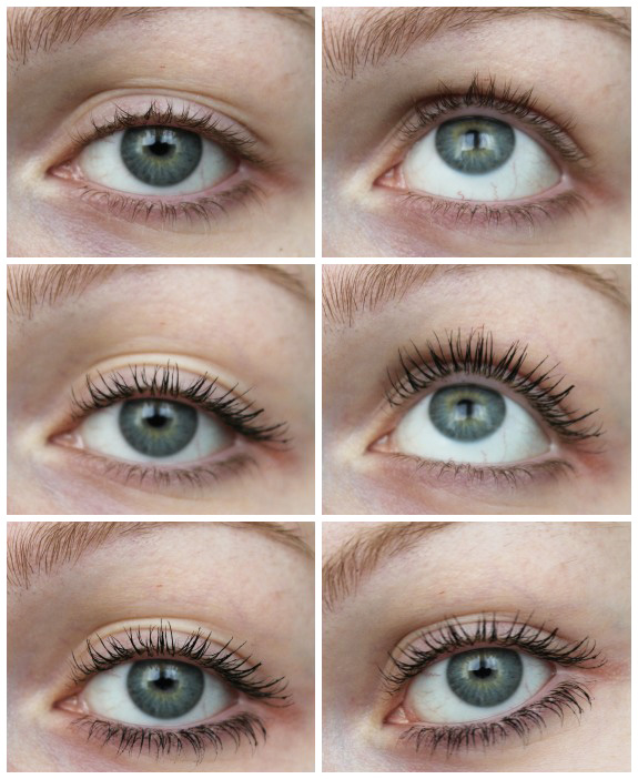 Maybelline_big_eyes_mascara_onderste_wimpers07