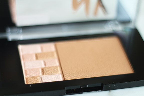 Maybelline_bricks_bronzer08