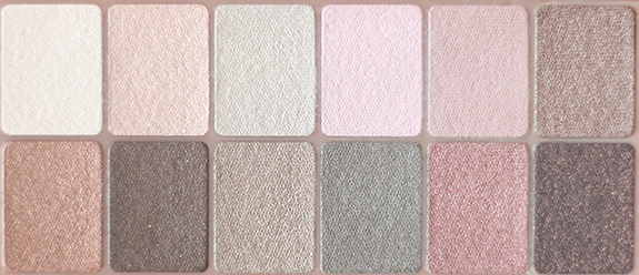 Maybelline_the_blushed_nudes_eyeshadow_palette05