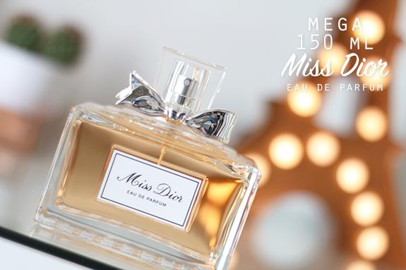 Miss_dior_eau_de_parfum_150ml01