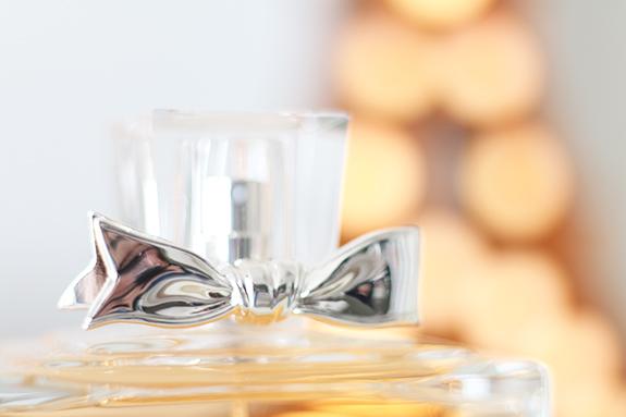 Miss_dior_eau_de_parfum_150ml03