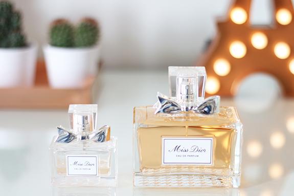 Miss_dior_eau_de_parfum_150ml04