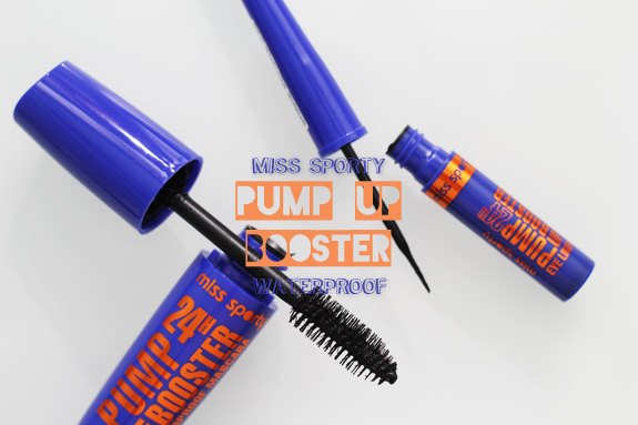 Miss_sporty_pump_up_booster01