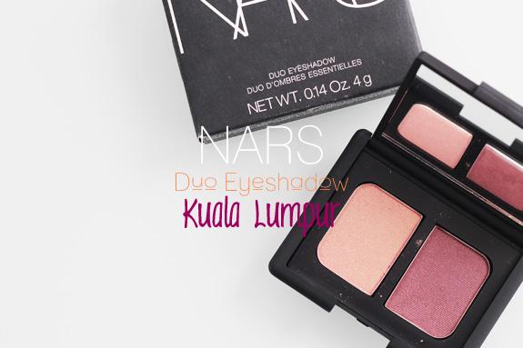 NARS_eyeshadow_kuala_Lumpur01