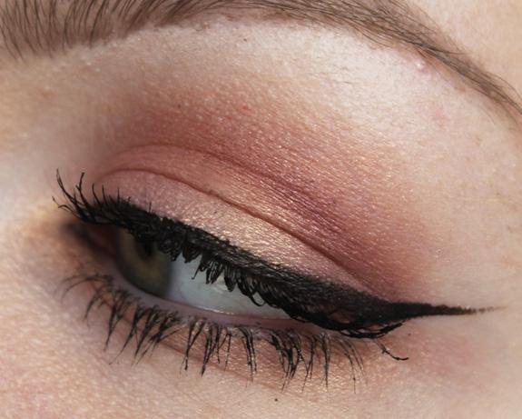 NARS_eyeshadow_kuala_Lumpur09