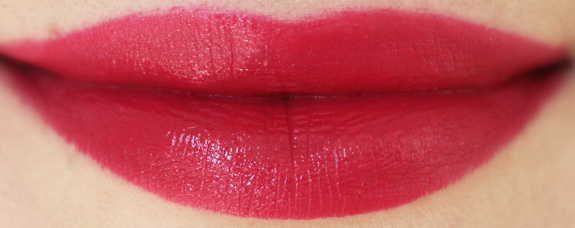 NYC_expert_last_lip_lacquer09