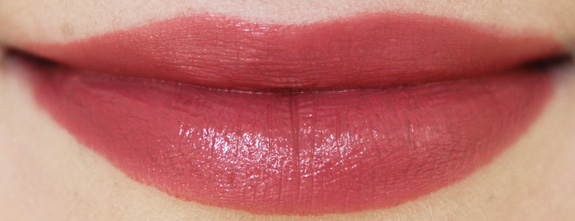 NYC_expert_last_lip_lacquer11