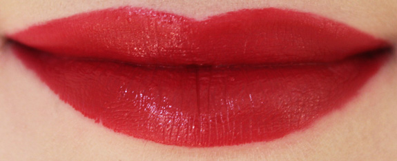 NYC_expert_last_lip_lacquer13