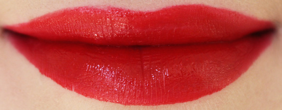 NYC_expert_last_lip_lacquer15