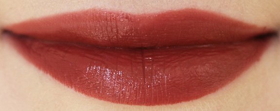 NYC_expert_last_lip_lacquer17