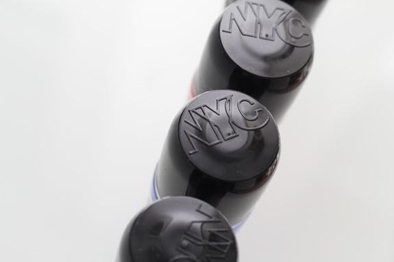 NYC_expert_last_nail_polish_nieuw03