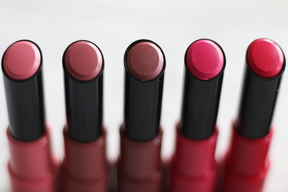 NYC_get_it_all_lip_color05