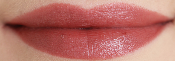 NYC_get_it_all_lip_color11