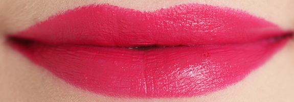 NYC_get_it_all_lip_color15