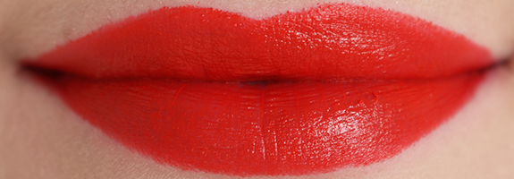 NYC_get_it_all_lip_color19